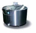 Schładzalnik typ ALSC