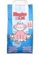Sanicat Master & Cat Light żwirek dla kotów niezbrylający, 6,5l.