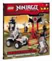 Klocki Lego® Ninjago Brickmaster
