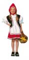 Dziecięce stroje karnawałowe dla dziewczynek i chłopców.
