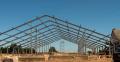 Konstrukcje metalowe, stalowe