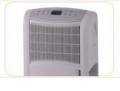 Osuszacze powietrza domowe.