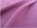 Tkaniny na odzież dla młodzieży.