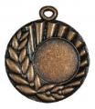 Medale sportowe.