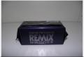 Emporio Armani REMIX Men edt 50ml