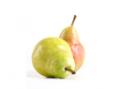 Gruszki, owoce deserowe