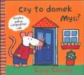 Rozwijające książki dla dzieci.