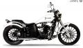 Motocykle i quady