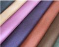 Tkaniny do produkcji ubrań