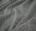 Tkaniny do garniturów i kostiumów