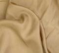 Tkaniny na suknie