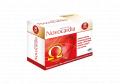 Suplement diety Novocardia