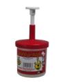 Siekacz cebuli, sprzęt gospodarstwa domowego