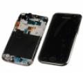 Akcesoria i części do telefonów komórkowych