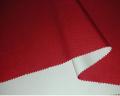Tkaniny poliestrowe do wyrobu odzieży