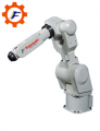 Roboty Seria F