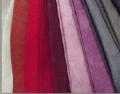 Sztruks ozdobny i do produkcji odzieży
