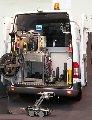 Systemy inspekcji telewizyjnej