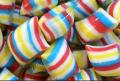 Cukierki do żucia