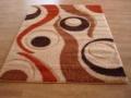 Różnorodne dywany