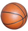 Akcesoria sportowe i rekreacyjne
