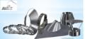 Akcesoria do systemów kominowych jednościennych i dwuściennych