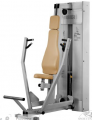 Sprzęt dla siłowni