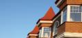 Różnego rodzaju lekkie pokrycia dachowe