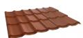 Blacha dachowa trapezowa