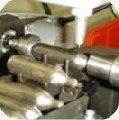 Pneumatyczne urządzenie grawerujące MGR10