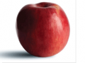 Jabłko Idared