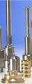 Detale i komponenty do maszyn