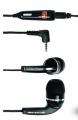 Zestaw słuchawkowy mobilny