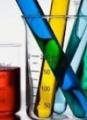 Odczynniki biochemiczne enzymy substraty elektrolity wzorce