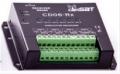 Odbiornik przekaźnikowy CD06-Rx