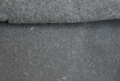 Różnorodne tkaniny