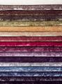 Dekoracyjne tkaniny meblowe
