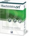 System obsługi uproszczonej księgowości Rachmistrz GT (InsERT)