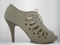 Buty, obuwie damskie