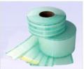 Rękaw papier - folia do sterylizacji
