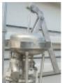 Pompa membranowa MPSZko-1/160