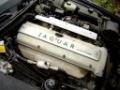 Katalizatory samochodowe