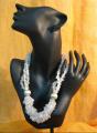 Biżuteria z elementów
