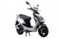 Skutery 727 Premium 12