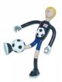 Figurki piłkarzy Bendos