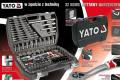 Narzędzia firmy Yato