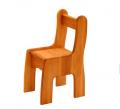 Krzesło 3057