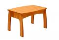 Stół 3056