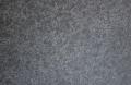 Płytka kamienna z kamienia naturalnego - bazalt