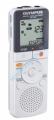 OLYMPUS Dyktafon 1GB VN-7600
